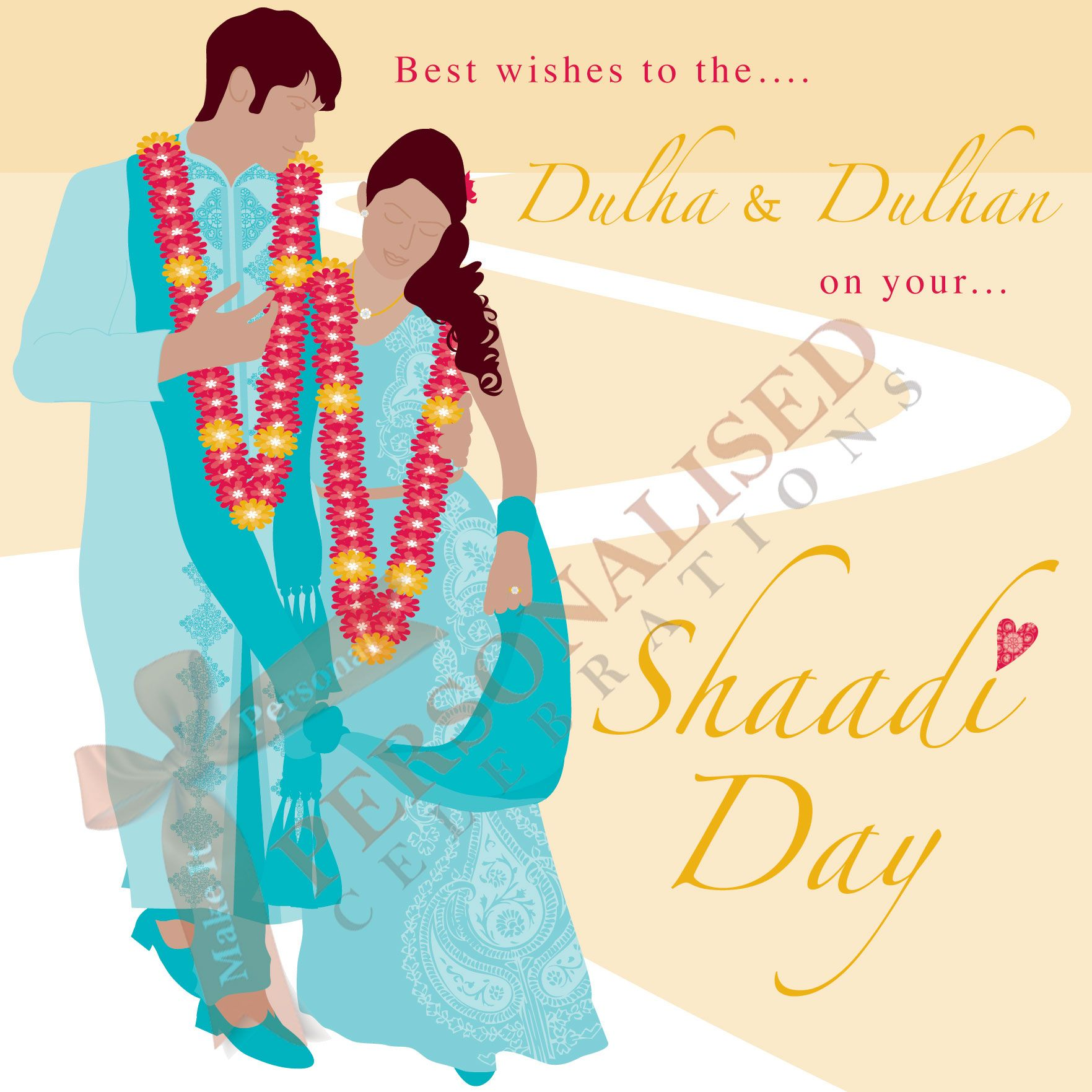 Shaadi card wedding card buy this card online only 199 at http shaadi card wedding card buy this card online only 199 at httppersonalisedcelebrationsindexpasian greeting cardsml m4hsunfo