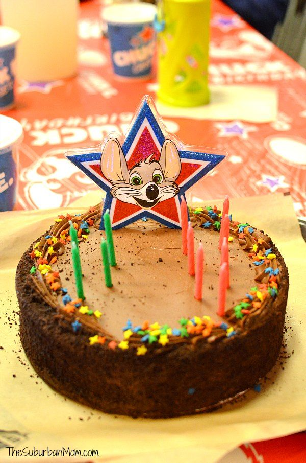 5 Tips For The Best Chuck E Cheese Birthday Party Cheese and