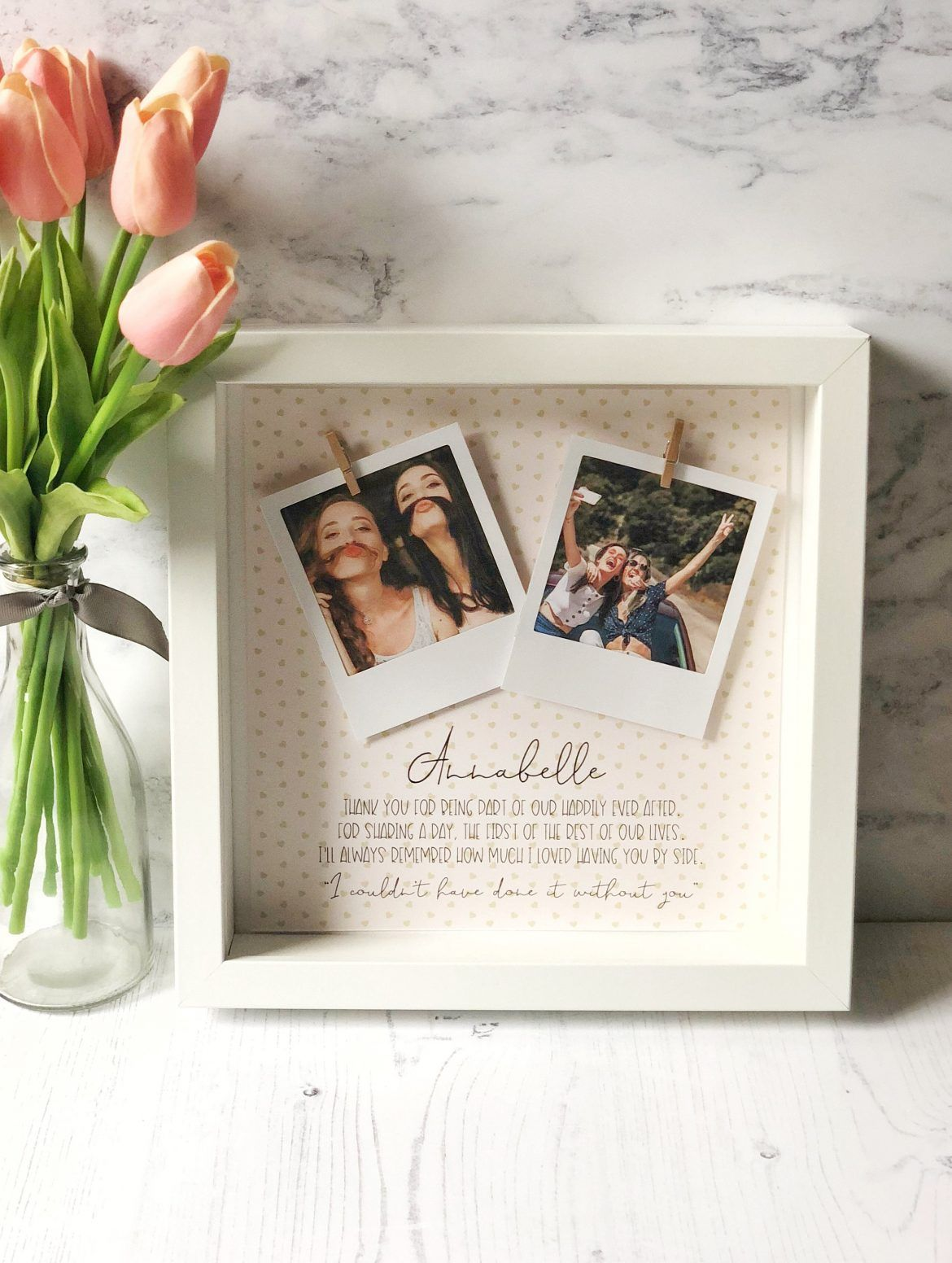 Maid of Honor Gifts for Sister 10 Best Gifts to Give the