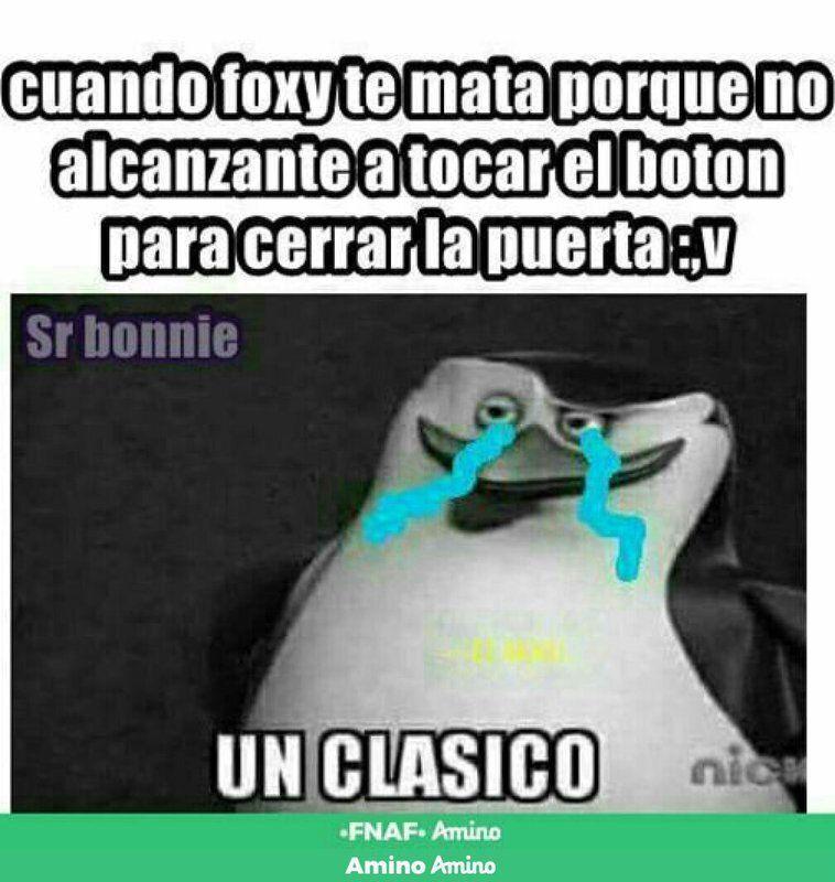 Memes Fnaf Shared Folder Fnaf Amino Español Amino - dibujo roblox amino en espa#U00f1ol amino