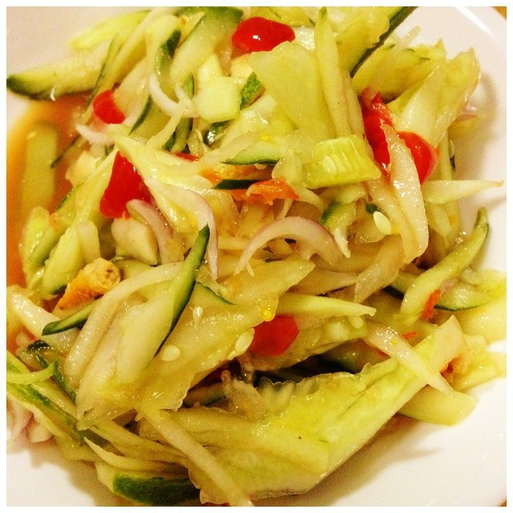 Thai cuisine recipes thai food tum lao food and recipes food thai cuisine recipes thai food tum lao food and recipes forumfinder Choice Image
