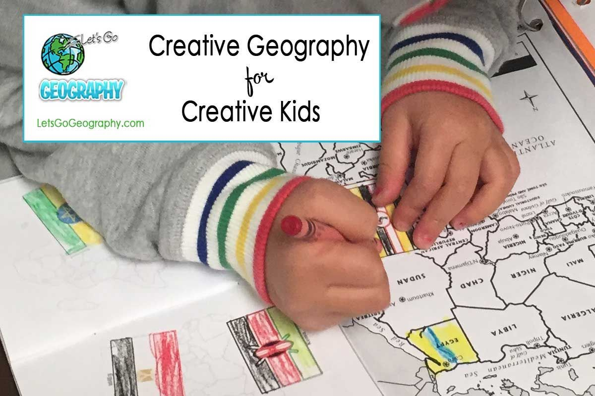 Pin On Homeschool Geography