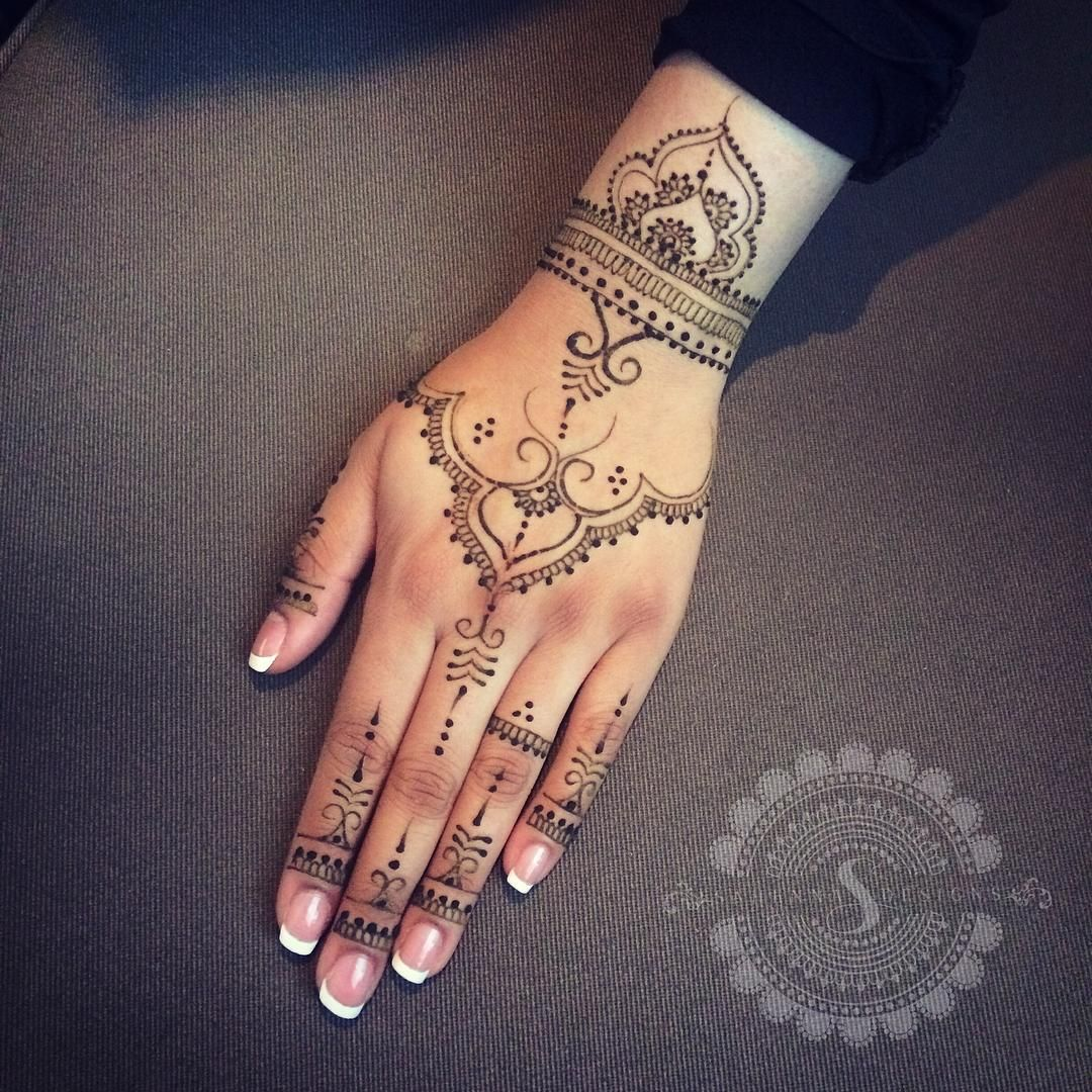 Pin by nany flores on tatuajes Pinterest Hennas Tattoo and