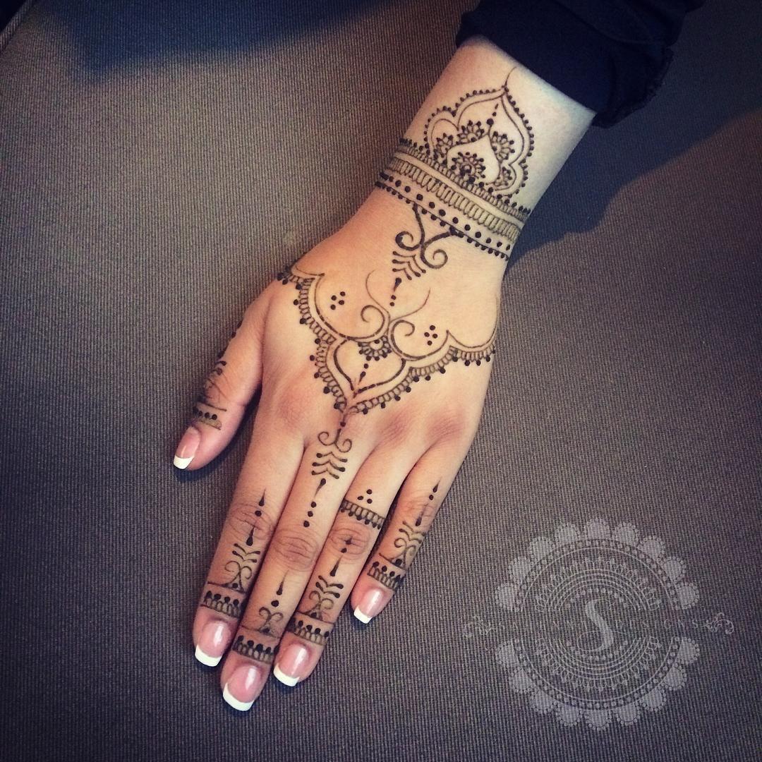 Pin By Stella Pietrasassa On Tat Pinterest Henna Henna Mehndi