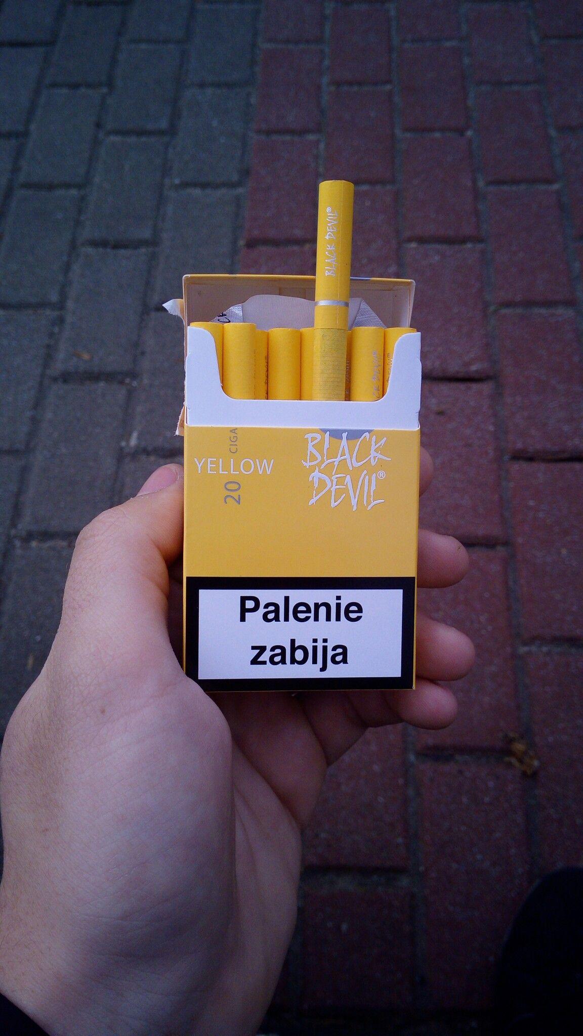 Buy se Salem cigarettes