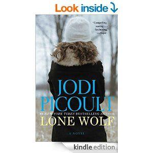 Lone Wolf: A Novel - Kindle edition by Jodi Picoult. Literature & Fiction Kindle eBooks @ Amazon.com.