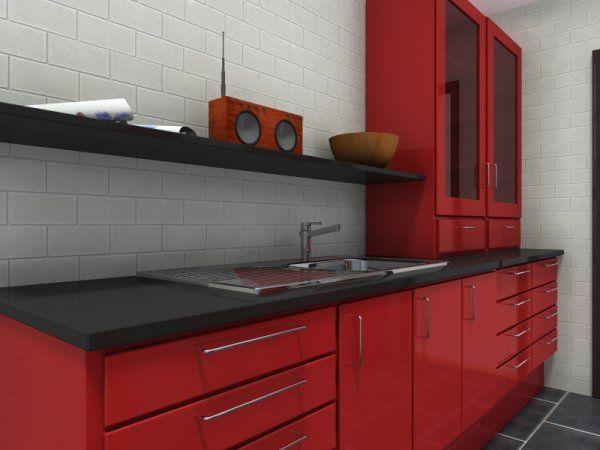 Wwwroomsketcheren 3D House Design Website  Room Designs Alluring Kitchen Design Website Design Ideas