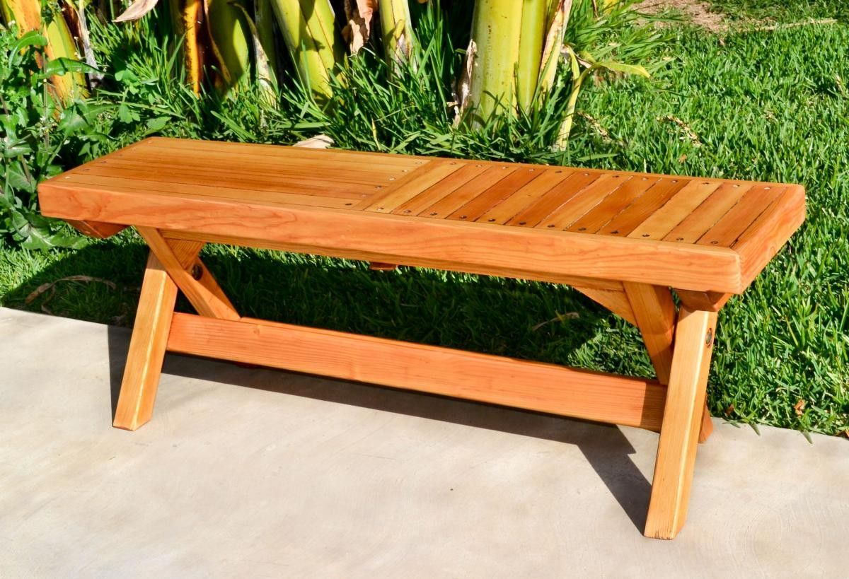 Elegant Wooden Garden Benches   Google Search