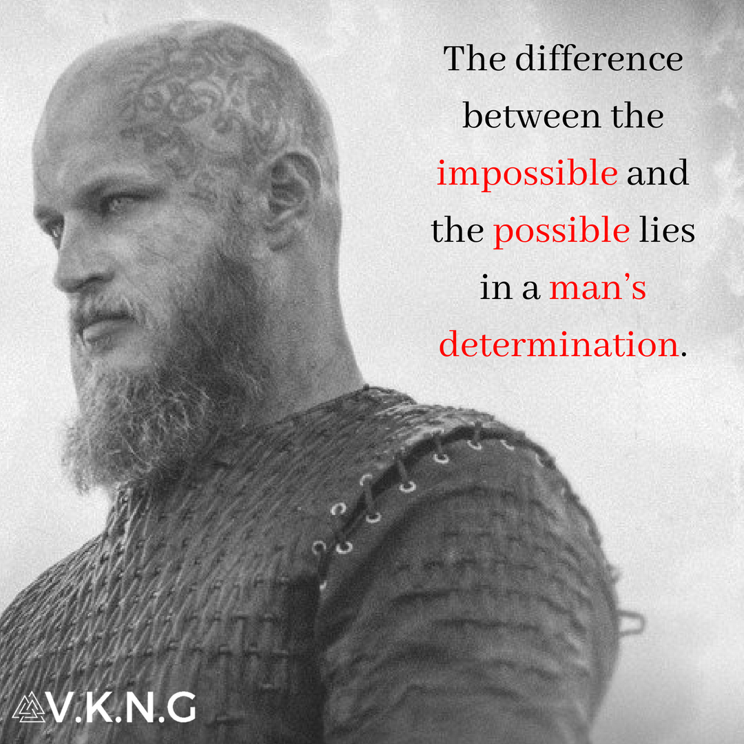 Pin on Motivation for Viking Warriors