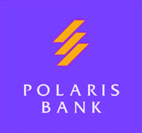 Polaris Bank Recruitment and Available Jobs (March 2020
