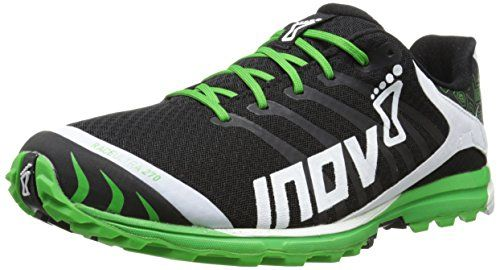Inov8 Race Ultra 270 Women's Trail Laufschuhe - SS16 - 40.5 B44Mq