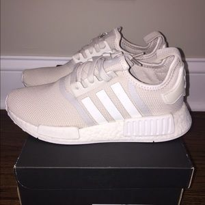 page 2 | Shoes, Adidas nmd r1, Sneakers