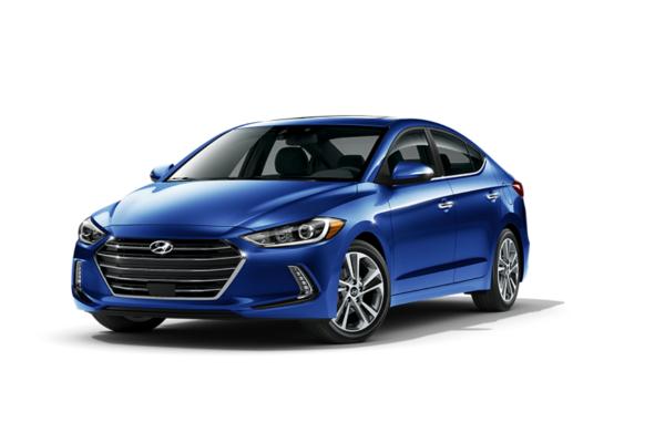 البورصة تختبر هيونداى النترا Ad قوة وثبات ورفاهية على طريق القاهرة ـ العين السخنة تجهيزات تكنولوجية عالية وتابلوه أنيق Hyundai Hyundai Cars Salvage Cars