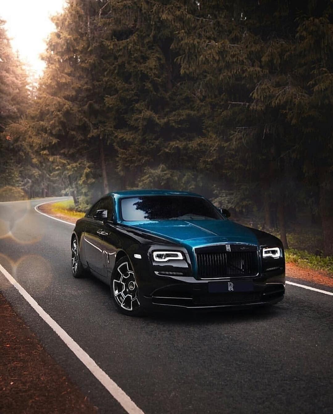 Trending 10 Beegcom Best Interior Design School Seattle Luxury Cars Rolls Royce Rolls Royce Dawn Rolls Royce Cars