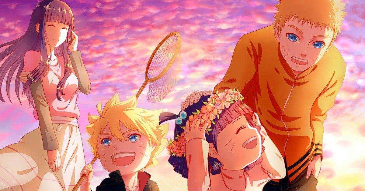 Pin On Best Anime Wallpaper