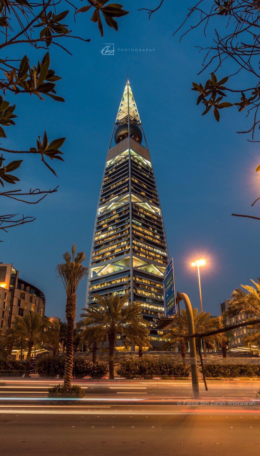 دائم جمال صوره ت ظ ه ر الرياض أجمل المبدع Binzarah Travel Saudi Arabia Building Elevation