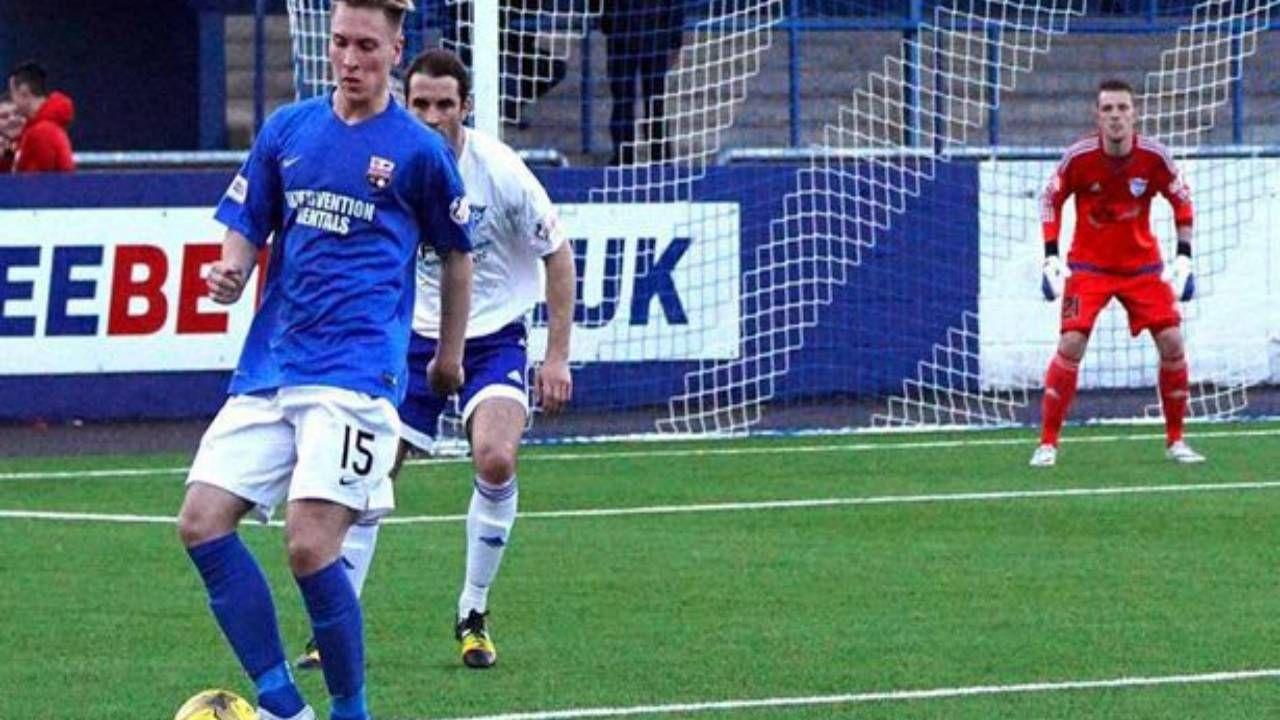 Montrose vs East Fife Live Scottish Football 17Jul