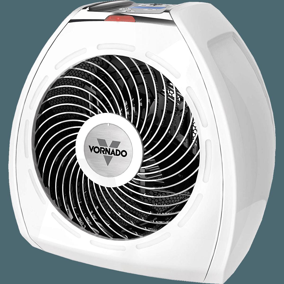 Buy Cheap Vornado Touchstone 500 Whole Room Vortex Heater
