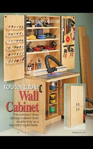 Shopnotes 138 workshop pinterest storage ideas woodarchivist is a woodworking resource site which focuses on woodworking projects plans tips jigs tools greentooth Images