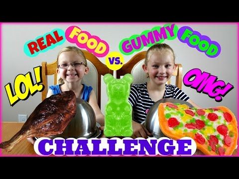 Worlds largest cupcake challenge magic box toys collector magic box toys collector presents real food vs so many of you requested this challenge so we finally decided to do it ccuart Gallery