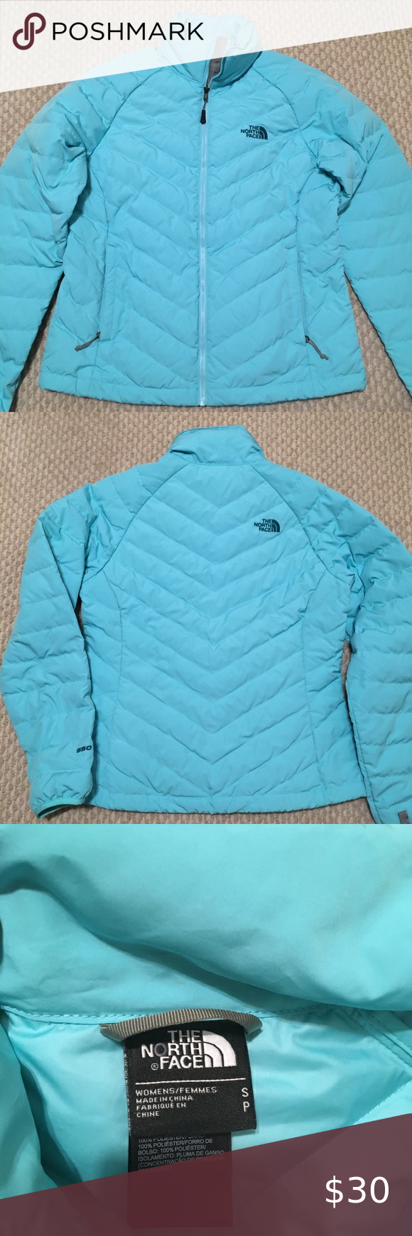 Women S North Face Down Jacket The North Face Jackets Down Jacket [ 1740 x 580 Pixel ]