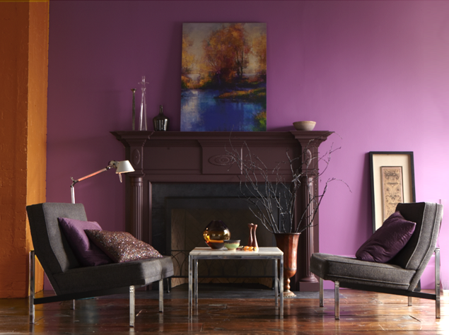 virtual painter unique paint colors perfect paint color on valspar virtual paint a room id=81406