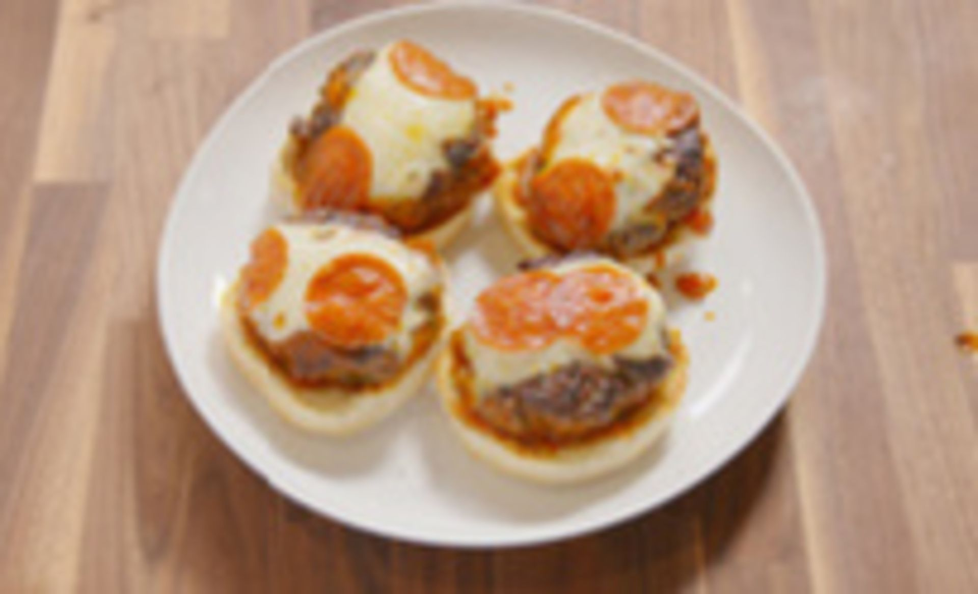 Pizza burgers recipe pizza burgers pepperoni and burgers food ideas forumfinder Choice Image