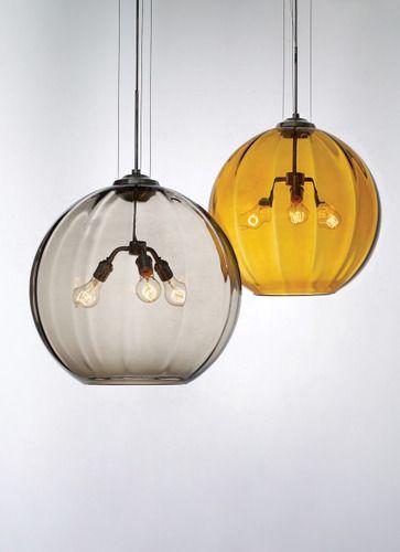 Tech lighting world pendant light pendant lighting pendants and world pendant light by tech lighting 2modern aloadofball Image collections