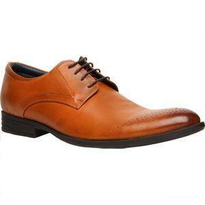 men's gold formal shoes  men's shoes 👞  formal shoes