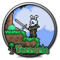 cracked terraria download