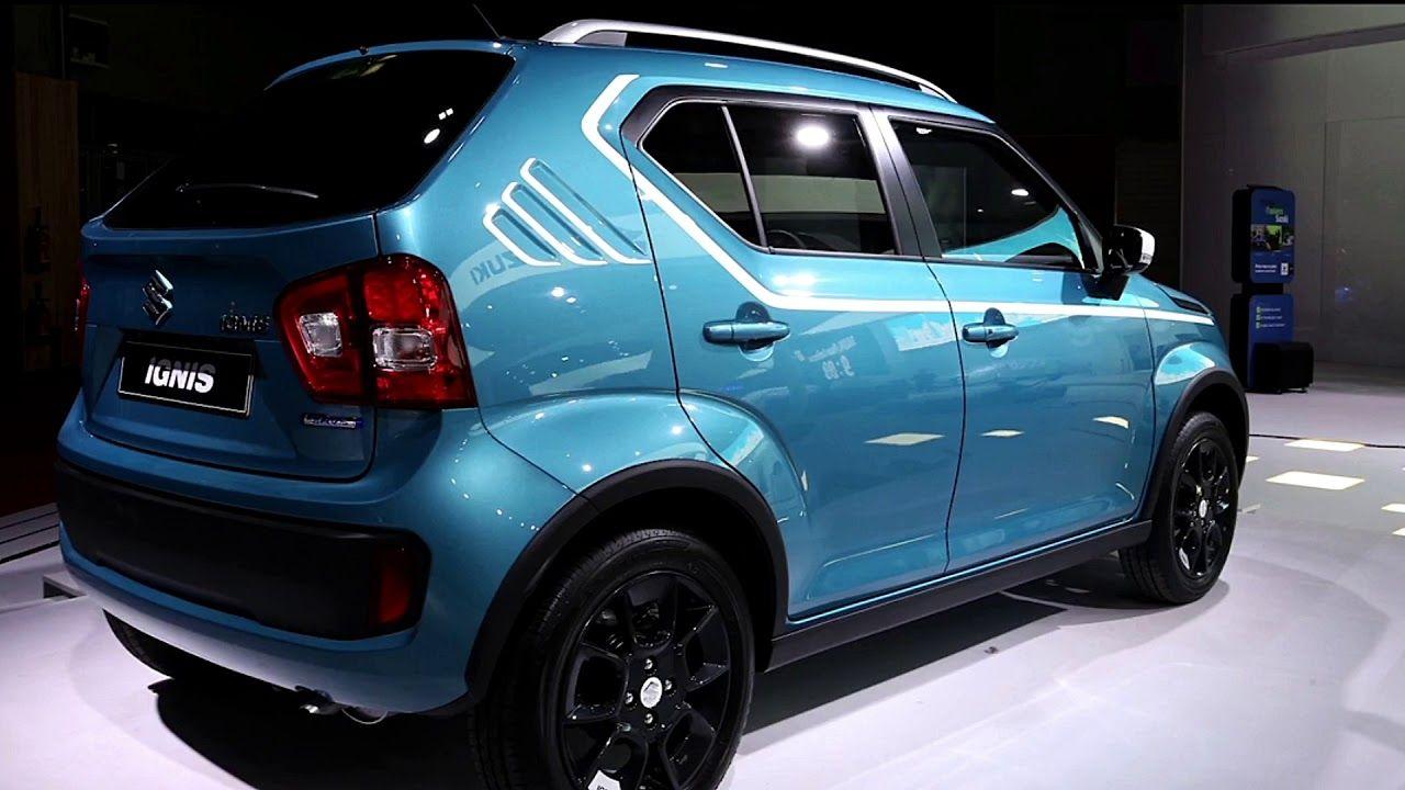 Rohan Motors Contact No in 2020 Automobile, Car