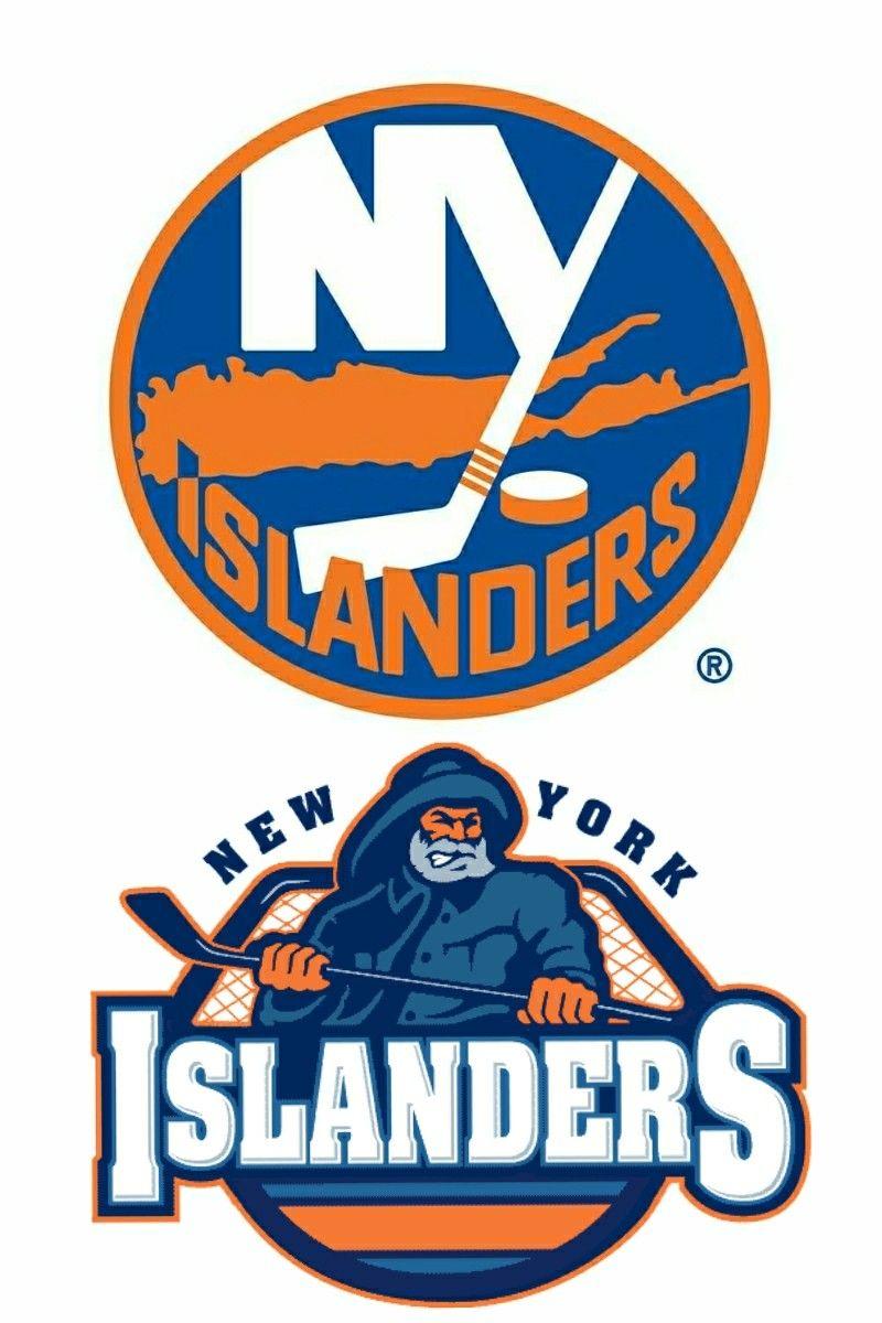 「New York Sports Teams」おしゃれまとめの人気アイデア|Pinterest|Keith