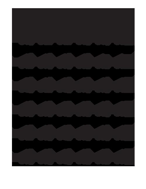 free printable multiplication worksheet  educational activities  free printable multiplication worksheet