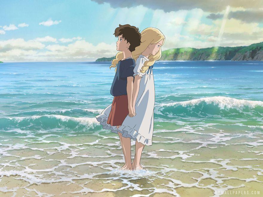 Celebrate The 75th Birthday Of Hayao Miyazaki With These: Studio Ghibli Collection