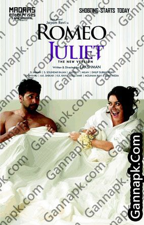 New Song 2015mp3 : 2015mp3, Romeo, Juliet, (2015), Tamil, Songs, Download, Tamiltunes, Download,, Song,, Movie