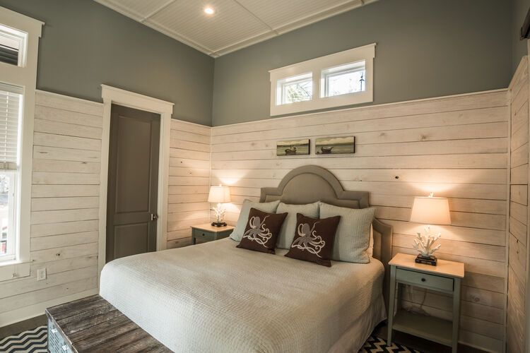 30a cottages and concierge anchored by the sea seacrest