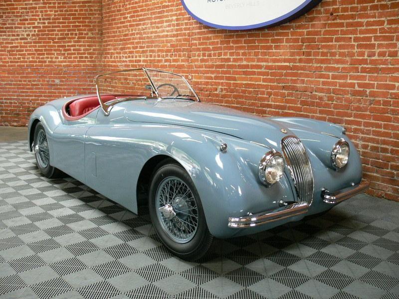 Pin on jaguar car