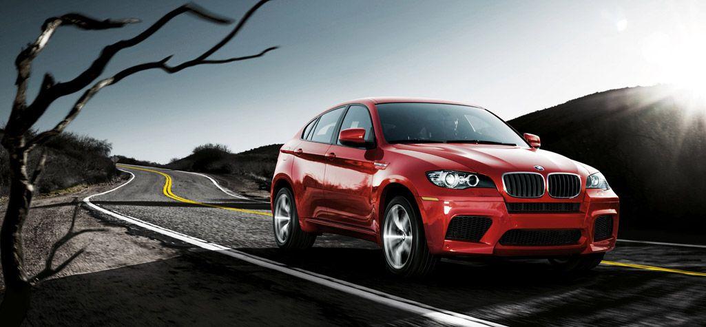 X6 M. Search more BMWs at www.carsquare.com #auto #cars #Eurocar ...