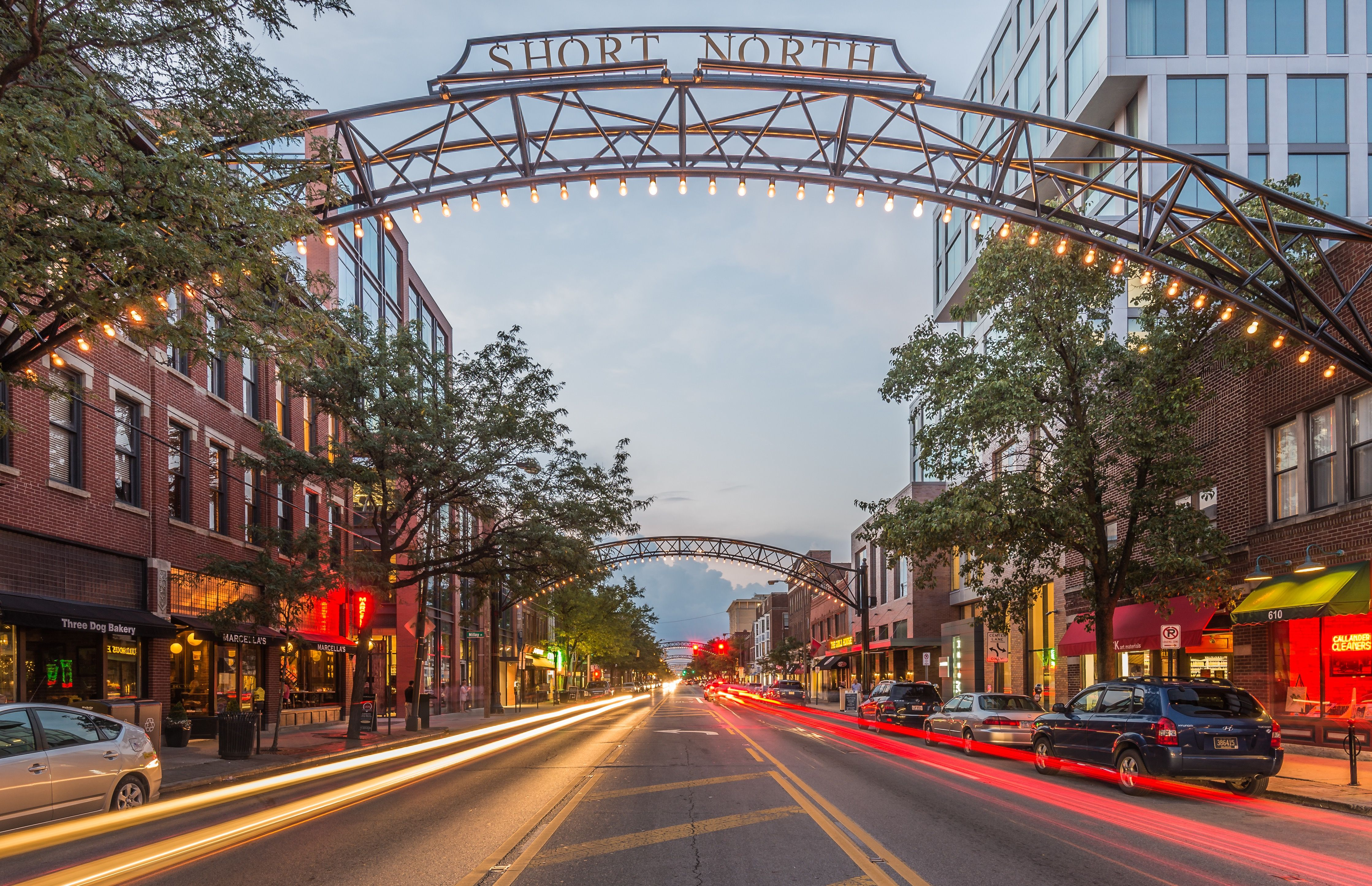 Cool columbus what to do in the midwests hippest city