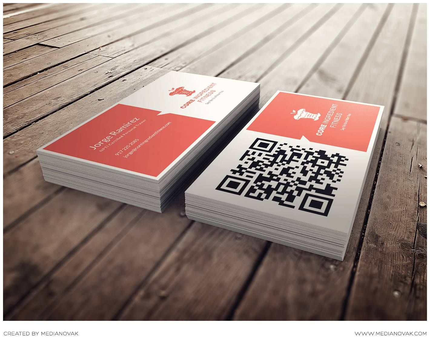 Personal business card smart ways to use your business card logo is your business card socially active how to design business cards for the century reheart Images