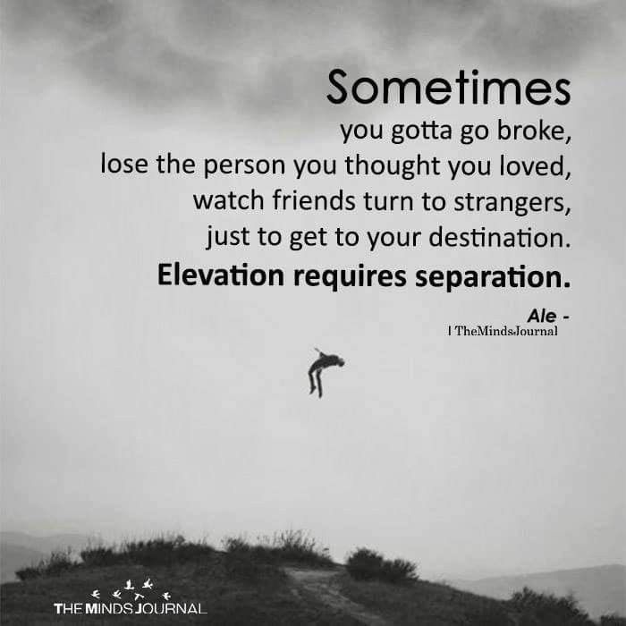 Pin by Sreemoyee Kayal on LiveLifeWithLove in 2020 Be