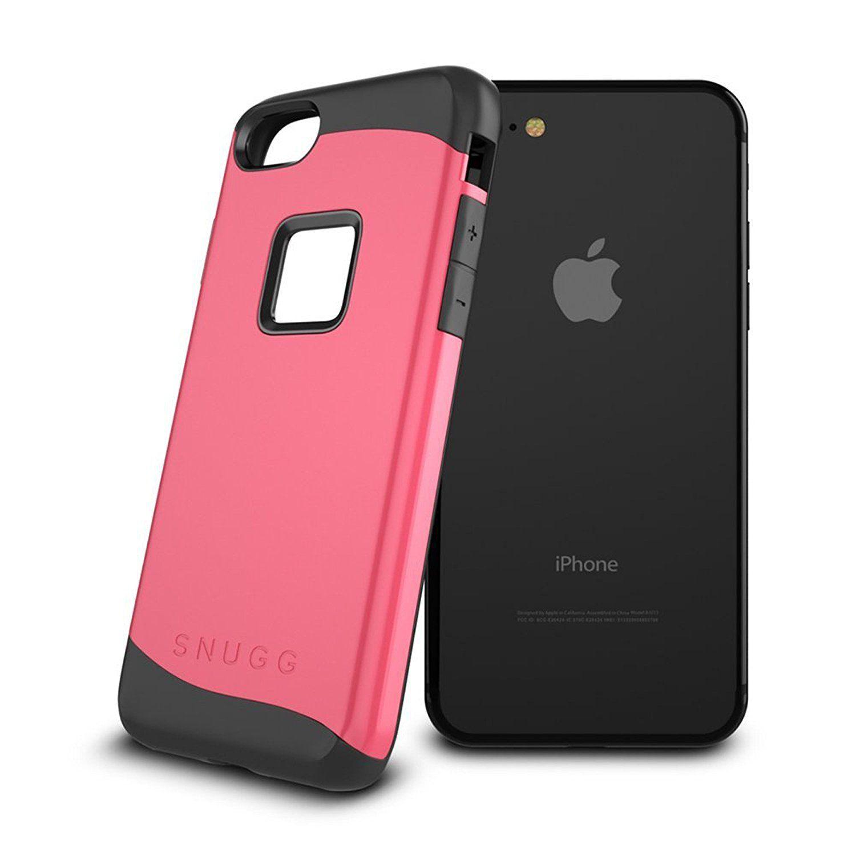 snugg apple iphone 7 case