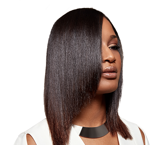 Black Hair Texture Png Textured Hair Black Hair Hair
