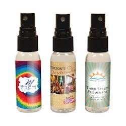 Choose Our Alcohol Free Hand Sanitizer Spray Our 2 Ounce Hand