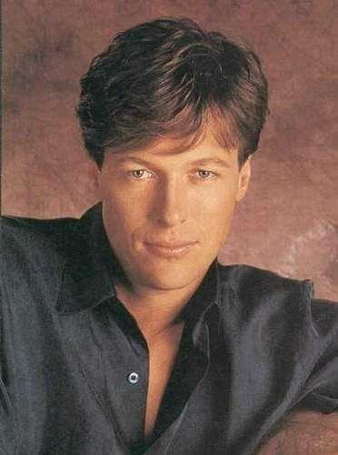 St Francis Frisco >> Jack Wagner aka Frisco Jones, 1983-1988, 1989-1991, 1994-1995, GH | General Hospital | Pinterest ...