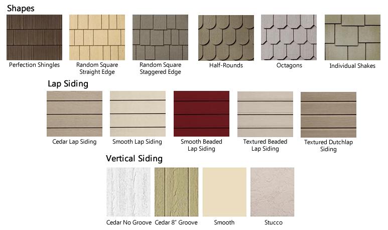Fiber Cement Siding Pros Cons And Best Brands Siding Authority Fiber Cement Siding Cement Siding Fiber Cement Lap Siding