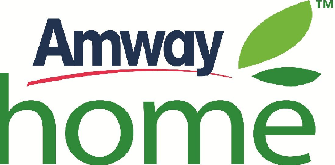 Amway Logo Picture Google Search Productos Amway Hogares