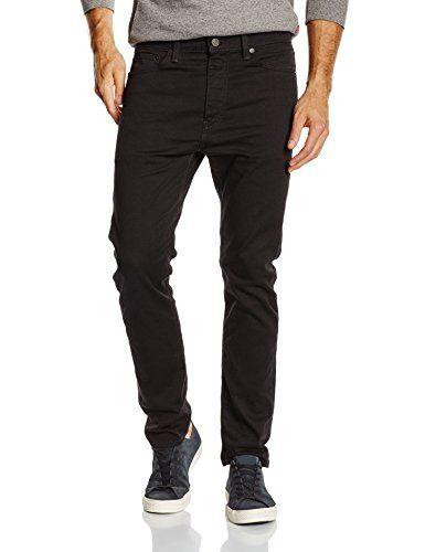 Ahorras un 48% (Normalmente cuesta 99.0\u20ac) � Skinny Fit JeansLevisMenSkinny  Jeans