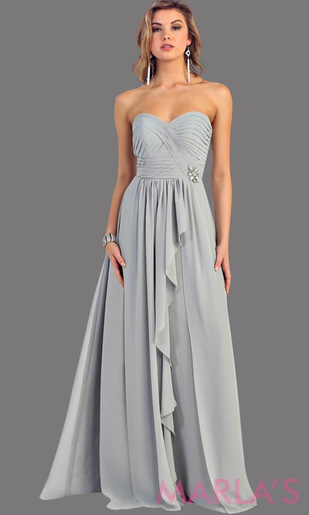 Pin On Dresses [ 1666 x 1000 Pixel ]