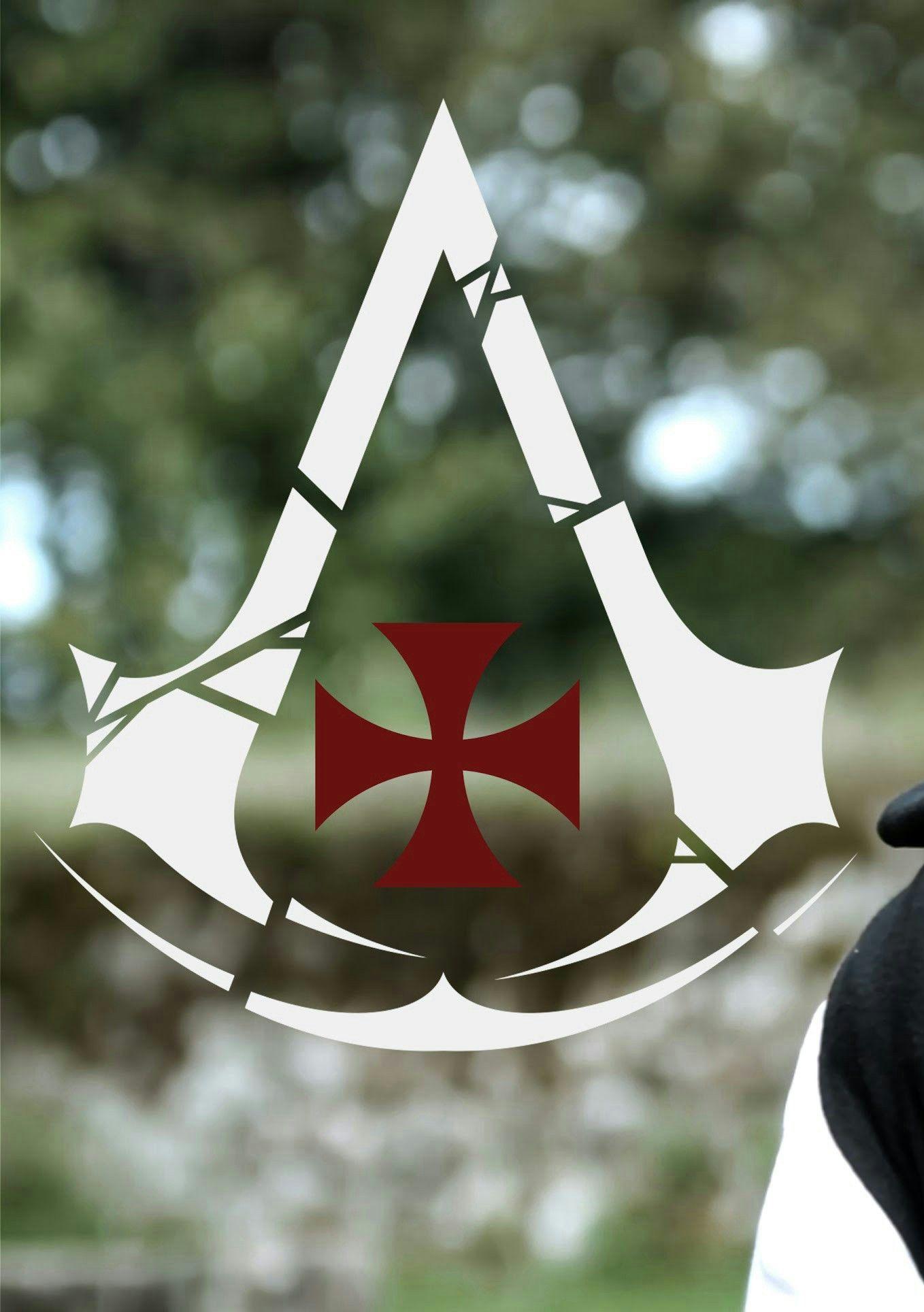 Pin by Kaj on Assassin's Creed Assassins creed tattoo